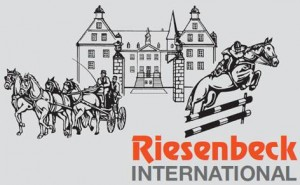 riesenbeck