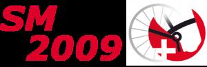 2009sm