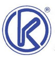 kuehnle-logo