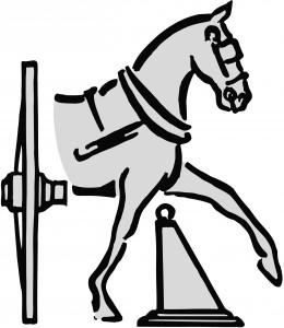 Fahrverein_Wil_Logo