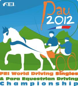 LogoPau2012