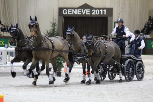 Weltcup Genf 2011 1 154