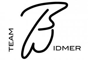logo bw schwarz