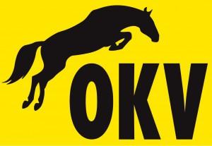 okv_logo_hauptmarke_RGB