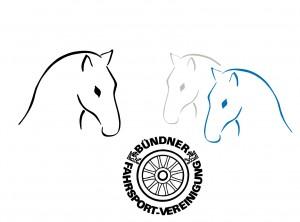 bündner_fahrsporttage_logo