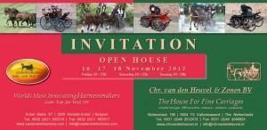 OD uitnodiging 2012