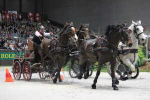 Weltcup Genf 2011 1 075