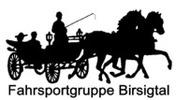 FSG_Birsigtal_klein