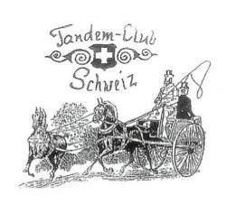 tandem club