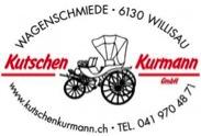 logo kurmann