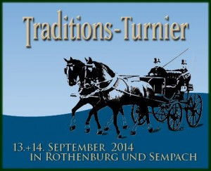Traditions-Turnier_a