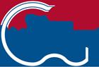 Logo_BC_20151