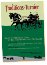 traditions-turnier_2016_flyer_2