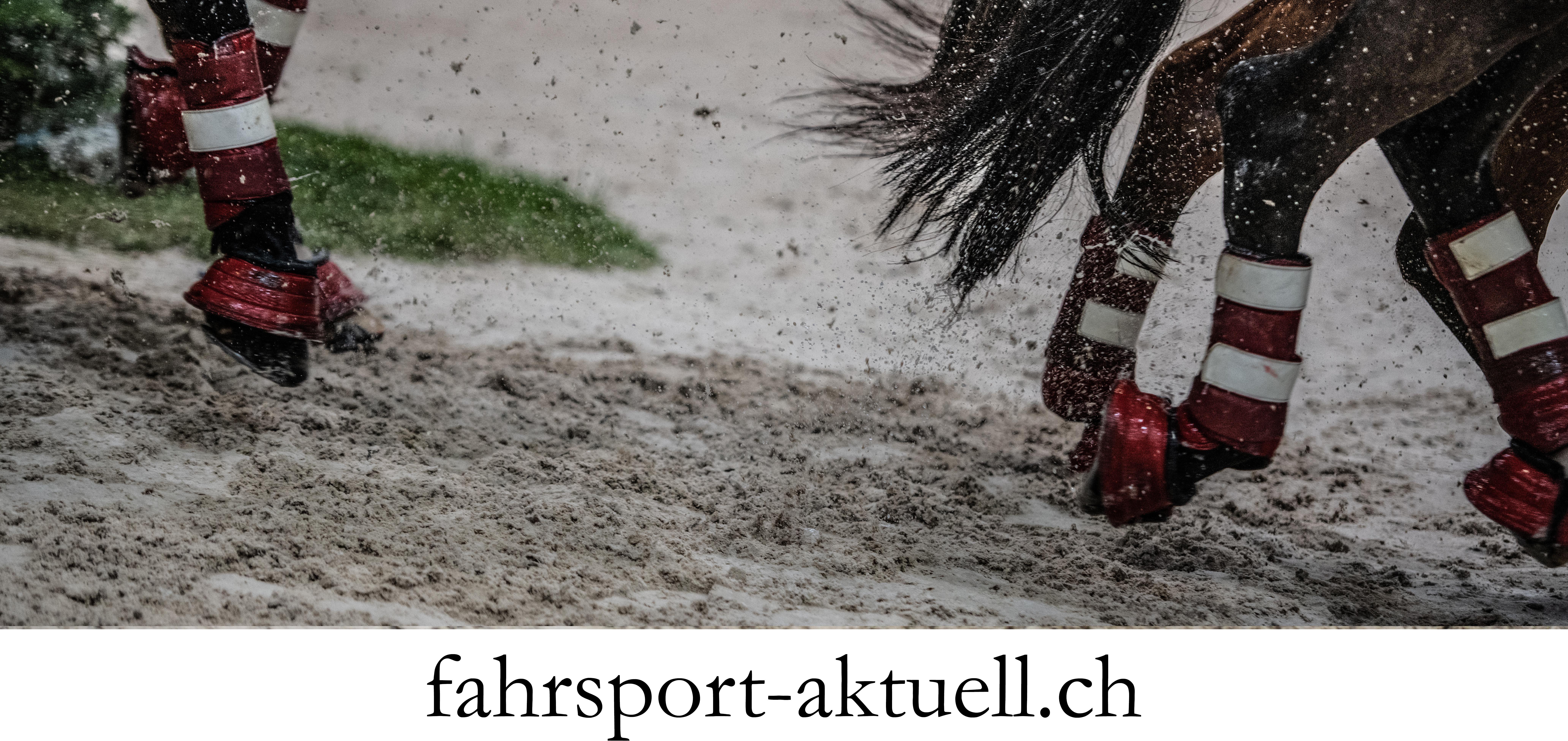fahrsport-aktuell.ch